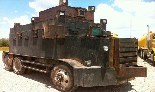 Armoredtruck1