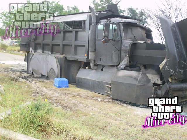 Tamaulipas.armored