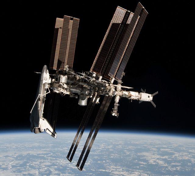 ShuttleStation2