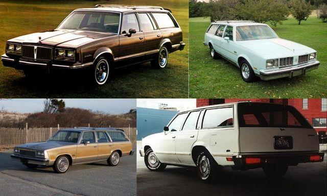 GM-A-Body-Wagons