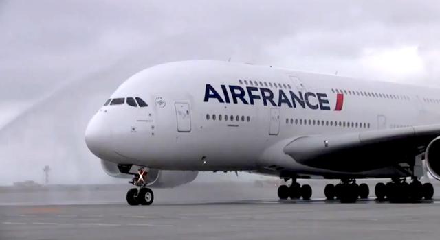 AirfranceA380