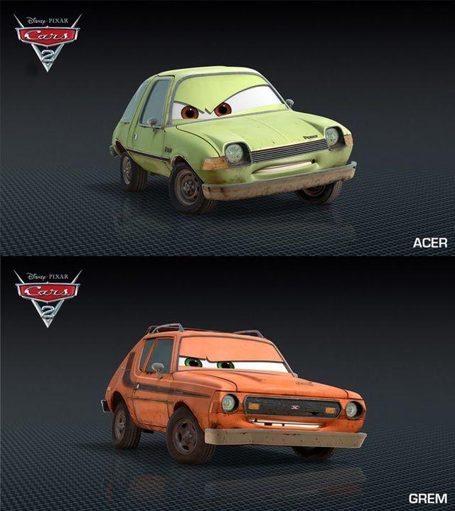 Acer_Grem_Cars_2