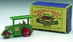 Matchbox_steamroller