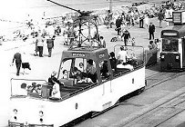 Boattrambw