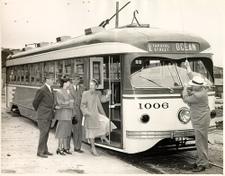 Pcc1948