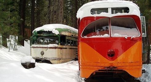 Tahoepccstreetcars