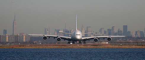 A380nyc