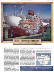 Steamship_2