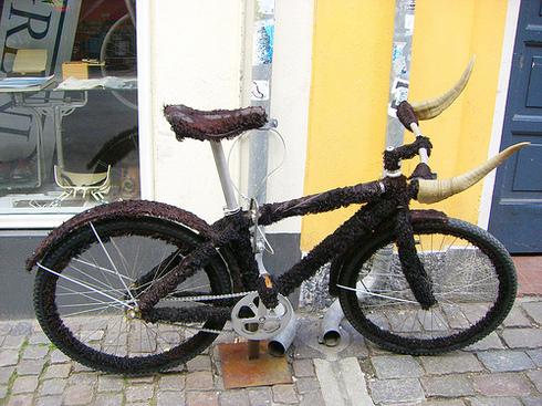 Artbike3