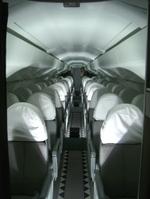 Concordeinterior_2