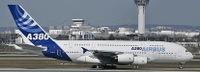 A380generic_2