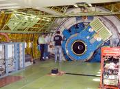 Sofiatelescope_2