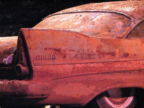 plymouth belverede 1957-2007 dessenterrado Batesplymouth