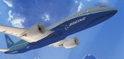 787flight
