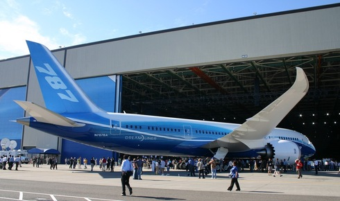 787rollout