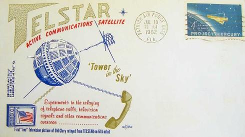 Telstarcover62