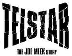 Telstarstory
