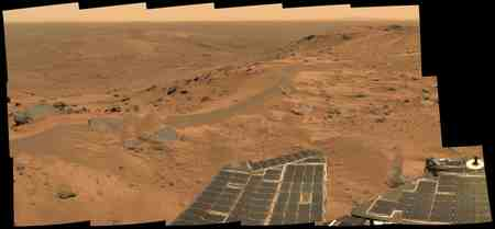 Opportunity_craterview_2