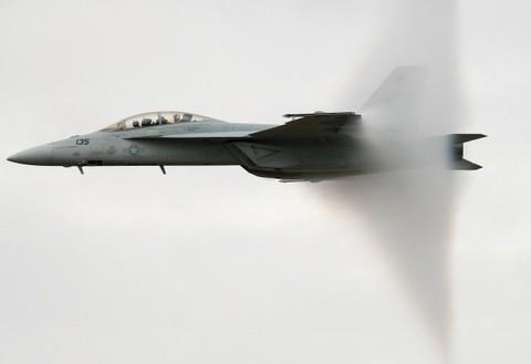 F18cone
