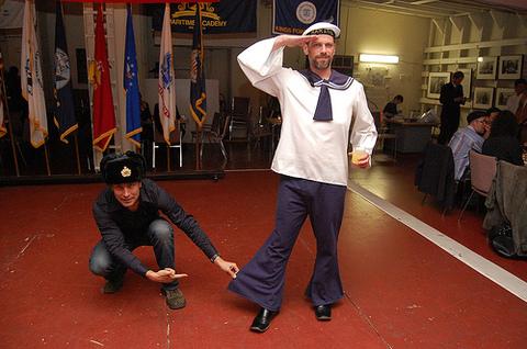 Sailorsuitjpg