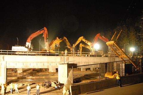 Bridgeclosure1