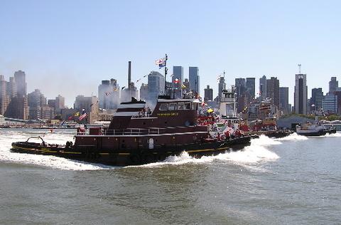 Tugboatrace1