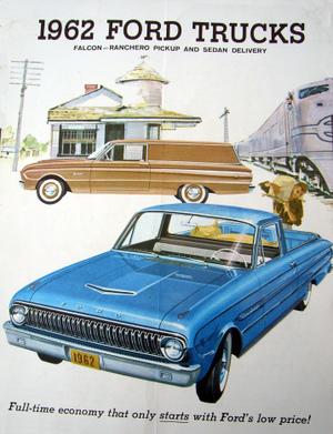 Ranchero_1962_cover
