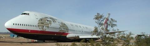 Scrap_747
