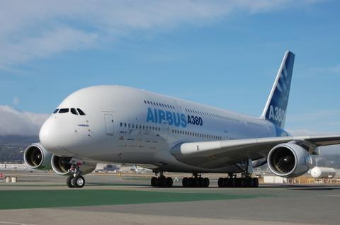 A380sfo01