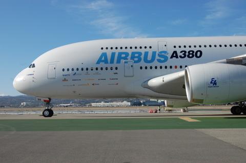 A380sfo02