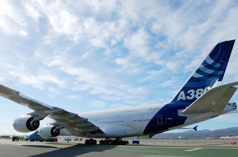 A380sfo03