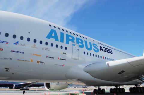 A380sfo04