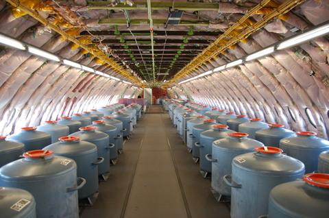 A380sfo07