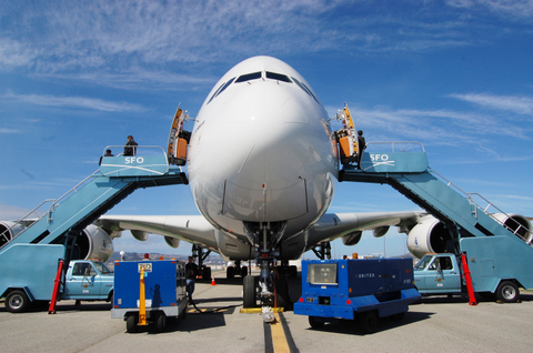 A380sfo08