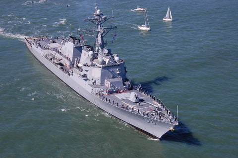 Uss_shoup