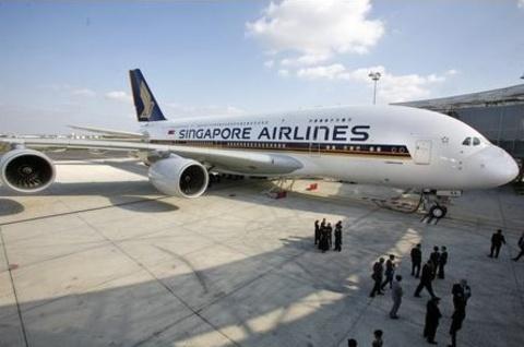 Singaporea380