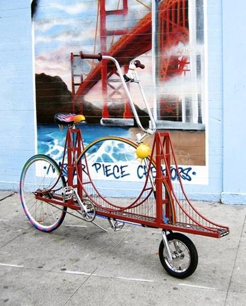 Goldengatebridgebike
