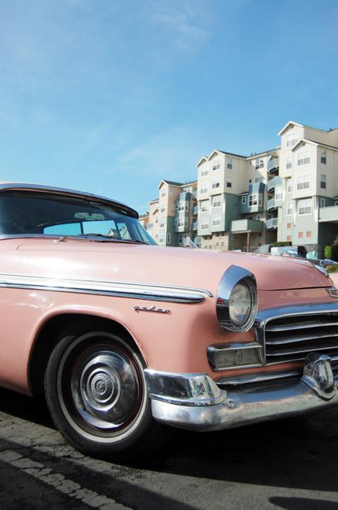 Windsor195601x_3