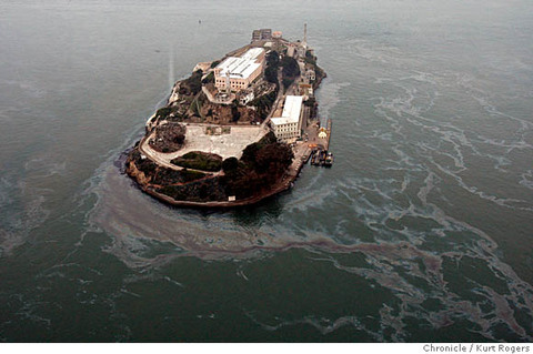 Alcatrazgoo