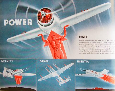 Flightthruinstr02