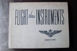 Flightthruinstr09_2