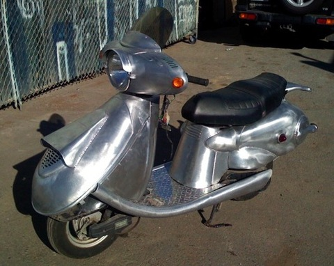 Newmoscooter_2