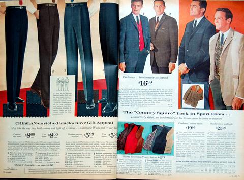 Sears1962004