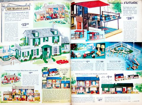 Sears1962048