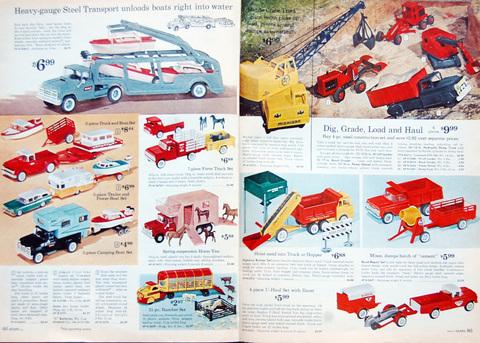Sears1962075