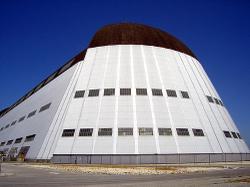 Hangar101