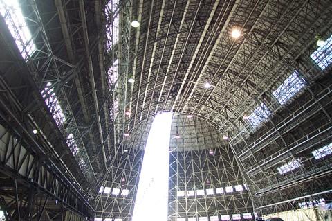 Hangar102