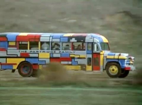 Partridgebus02
