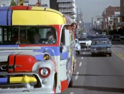 Partridgebus05