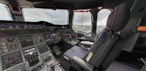 A380cockpitvr